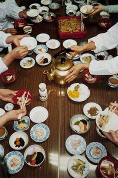 Food #japan