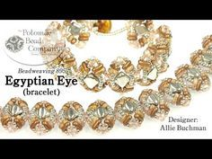 7539b316488d6 14 Best My video tutorials for PotomacBeads images in 2018 | Bead ...