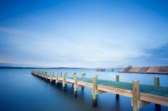 Swansea Tasmania: Swansea Jetty, Tasmania