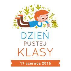 Polish Language, Brain Breaks, Animal Crafts, Preschool, Teacher, Classroom, Branding, Education, Children