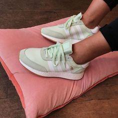 Die 112 besten Bilder von adidas Sneaker | Adidas sneaker