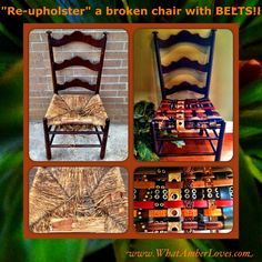 BeltChairs_1_beforeAfter