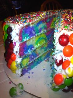 tie dye cake 8th Birthday, Birthday Ideas, Birthday Parties, Birthday Cake, Tie Dye Cakes, Tie Dye Party, Cupcake Cakes, Cupcakes, Vintage Cakes