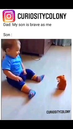 Funny Prank Videos, Cute Funny Baby Videos, Crazy Funny Videos, Funny Videos For Kids, Funny Babies, Very Funny Images, Funny Memes Images, Cute Funny Quotes, Really Funny Joke