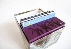 Bizarre-Ride-II-The-Pharcyde-The-Singles-Collection-Music-Box-23.jpg 540×376 pixels