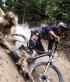 - Make Up Forever Bmx, Downhill Bike, Mtb Bike, Freeride Mountain Bike, Mountain Biking, Road Cycling, Cycling Bikes, Rugby, Montain Bike