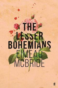 The Lesser Bohemians (Hardback)