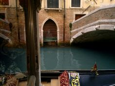 Venice is full of haunted buildings. The most infamous is Ca Dario which has for centuries killed nearly all its owners in often violent ways. More @ http://www.venice-italy-veneto.com/venice-in-summer.html