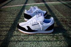 6db53dc237b7 Reebok Classic Leather x Kendrick Lamar - Sneaker Spotlight for JD Sports UK