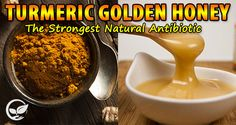 Usually in the winter, our immune system is poor, and we are common victims of cold or flu. However, this need not be the case. You can now read how to prepare your own natural antibiotic that will strengthen your body!