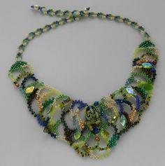 #beadwork NW Beads