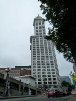 Smith Tower in Seattle (c) FRank Koebsch (2)