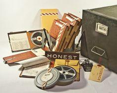 Tyranny of Honest Men: An Oliver Stone Film Festival on Behance