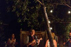 Aaron   Joanne | West Coast Meets Prairies Saskatoon Wedding — Jamie Hyatt Photography | Calgary Wedding Photographer Calgary, West Coast, Concert, Photography, Wedding, Casamento, Recital, Concerts, Weddings