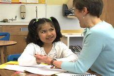 The Art of Listening in Writing Conferences with English Language Learners