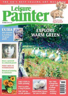 October 2016. Buy online, http://www.painters-online.co.uk/