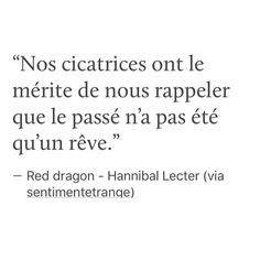 1,387 mentions J'aime, 3 commentaires - Cicatriste (@cicatriste) sur Instagram Cute Sentences, Words Quotes, Me Quotes, Be Present Quotes, Citations Film, Philosophical Quotes, French Words, Pretty Words, Inspirational Thoughts