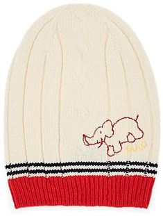 3fc253fb 13 Best Gucci Beanie images | Baseball hat, Crocheted hats, Gucci shoes