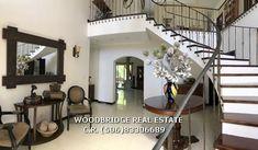 Costa Rica luxury homes for rent Hacienda Del Sol in Santa Ana price $5.000 upscale gated community great amenities sw. pool, tennis court, located near Via Lindora.
