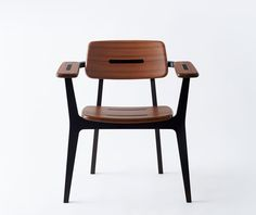 Yilan Chair Design Competition 2018 Hanging Gumtree Brisbane 724 Best Furniture Images In 2019 Sofa Chairs 飛驒産業は2018年もミラノサローネに出展いたしました Hida