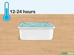 How to Make 'Melt and Pour' Soap. Melt and pour soap is the easiest method of making homemade soap. Because the soap base has already been made and prepared for you, you do not have to worry about working with lye, like you would with cold. Tea Tree Oil Soap, Coconut Soap, Homemade Soap Recipes, Soap Base, Hot Mess, Palm Oil, Home Made Soap, Soap Making, Pictures