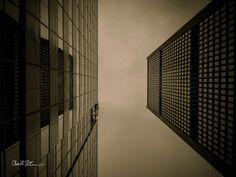 Charlie Duncan Photography | Fine Art, Portrait Photography, Mentoring and Workshops