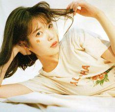 Korean Girl, Asian Girl, Father Photo, Snow Girl, Girl Artist, Love U Forever, Pretty Eyes, Ulzzang Girl, Aesthetic Girl