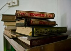Quran - Islam