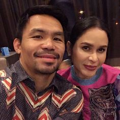 Manny Pacquiao, Life Is Beautiful, Smile, Instagram, Life Is Good, Laughing