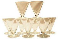 R. Lalique Cordials