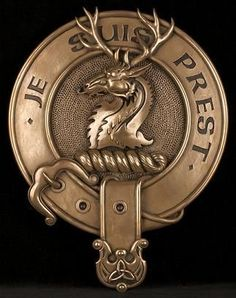 Calling OUTLANDER!!! fans, the Alba Hussar shows due respect,  to the Clan Fraser coat of arms,#comejoinourCampaign, visit jacobitetours.co.uk