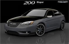 The world has changed and also how things are best done - http://mbatemplates.com - Chrysler 200 Convertible  Share Resolution: 1600 x 1035 ·...,  August 22, 2014, 5:00 am