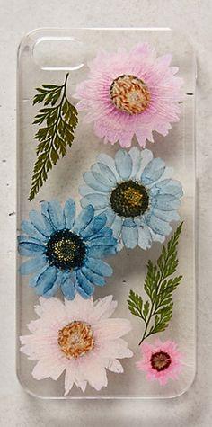 Pretty iPhone case http://rstyle.me/n/sna9nn2bn
