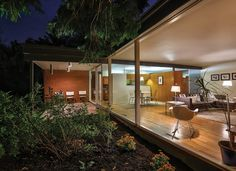 interior design boise idaho - House design pictures, Modern ranch and anch style house on Pinterest
