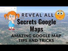 Secrets google maps/google earth secrets/Pakistan google map/Use Google 3d Maps in Pakistan - YouTube Google Map Pakistan, Video Google, Google 3d, Gold Map, Share Online, The Secret, Maps, Earth, Education