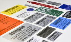 BESSERDRUCKEN: <!--[if gte mso 9]>   12.00     <![endif]--><!--[i... Scanner, Epson, Printer, Beer Labels, Printing, Printers