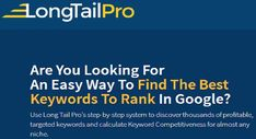 Seo Tools, Competitor Analysis, Tight Budget, Big Data, Research, How To Become, Good Things, Group, How To Plan