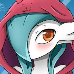 RilexLenov's Profile Picture