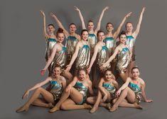 Jazz Dance class photography Dance Team Pictures, Group Picture Poses, Dance Picture Poses, Dance Photo Shoot, Group Poses, Dance Poses, Group Dance, Dance Class, Jazz Dance