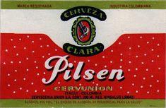 1975  Recuento publicitario Cervunion