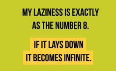Dump A Day Funny Quotes From Pinterest (25 Pics)