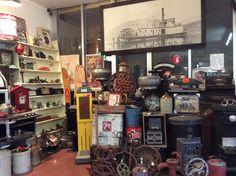 Liquor Cabinet, Mall, Home Appliances, Antiques, Home Decor, House Appliances, Antiquities, Antique, Decoration Home