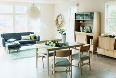 LYS(リュス) ソファ 3シーター | ≪unico≫オンラインショップ:家具/インテリア/ソファ/ラグ等の販売。