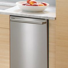 electrolux appliances french door with wavetouch controls ew28bs85ks inspiration pinterest french