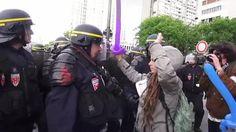 Police Brutality   http://ift.tt/24qi0BW via /r/funny http://ift.tt/1UqJWjy  funny pictures