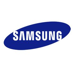 Samsung donation requests