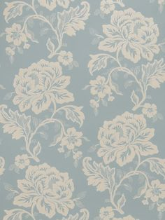 Best prices and free shipping on Fabricut. Search thousands of wallpaper patterns. SKU FC-4755205. $7 swatches available.