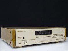 SANSUI CD-Α917XR
