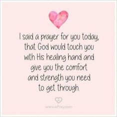 Quotes about strength cancer prayer god is 46 ideas Cancer Quotes Prayer Quotes For Strength, Prayer For Guidance, Guidance Quotes, Pray For Strength, Healing Scriptures, Prayers For Healing, Short Prayer For Healing, Praying For Healing Quotes, Spiritual Quotes