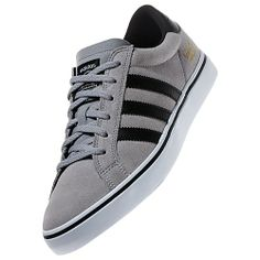 Adidas Americana Vin Low Shoes (G98109)